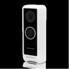 Ubiquiti Doorbell G4 (UVC-G4-DOORBELL)