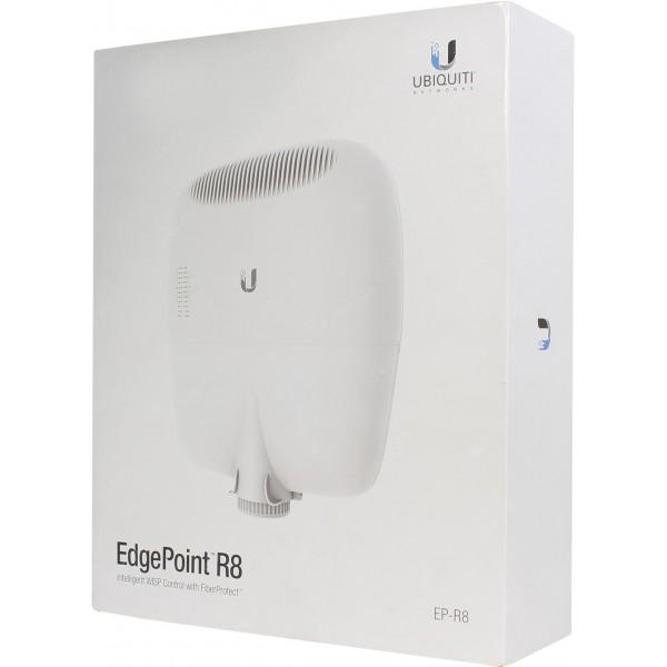 Ubiquiti EdgePoint R8 (EP-R8)