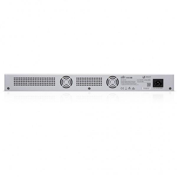 Ubiquiti UniFi Security Gateway Pro (USG-PRO-4)