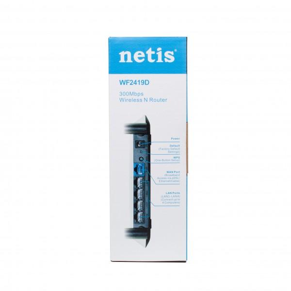 Netis WF2419i
