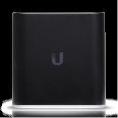 Ubiquiti airCube ISP (ACB-ISP)