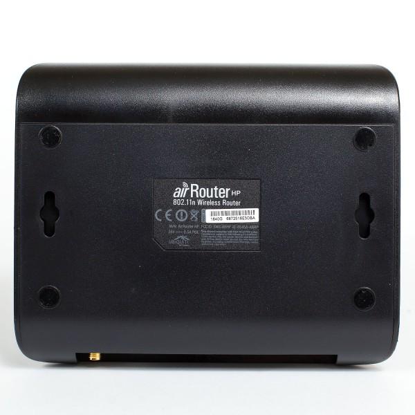 Ubiquiti AirRouter HP