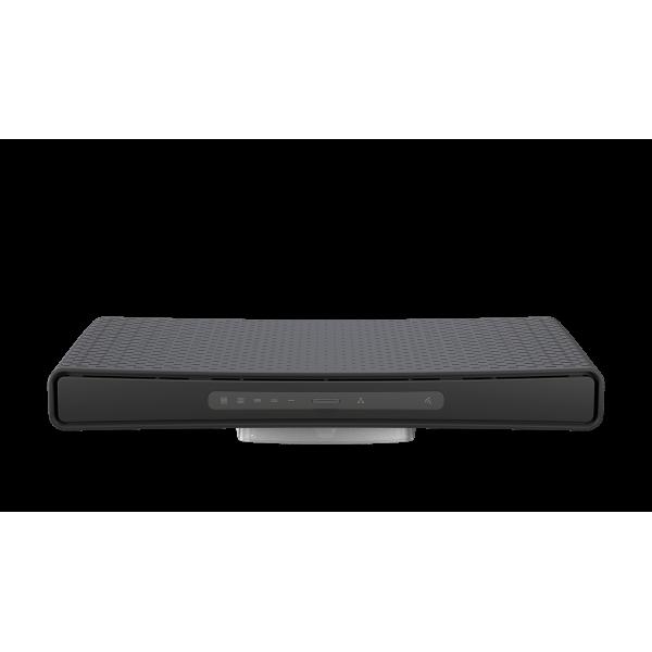 MikroTik hAP ac³ LTE6 kit