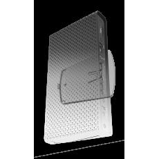 MikroTik hAP ac3 LTE6 kit (RBD53GR-5HacD2HnD&R11e-LTE6)