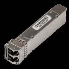 MikroTik S+C61DLC10D
