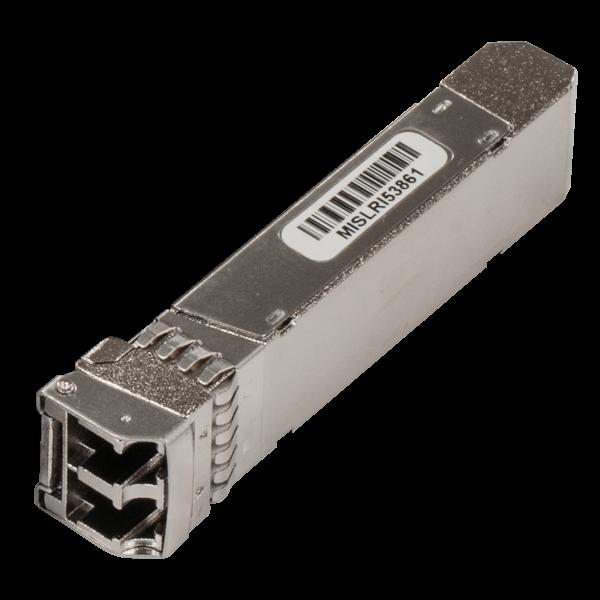 MikroTik S-C57DLC40D