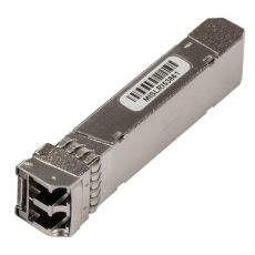 MikroTik S-C61DLC40D