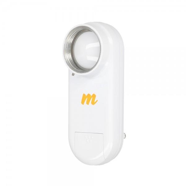 Mimosa C5X | клиентская точка доступа 4,9-6,4 ГГц