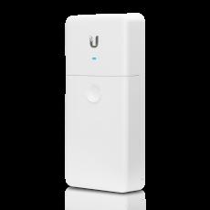 Ubiquiti NanoSwitch (N-SW)