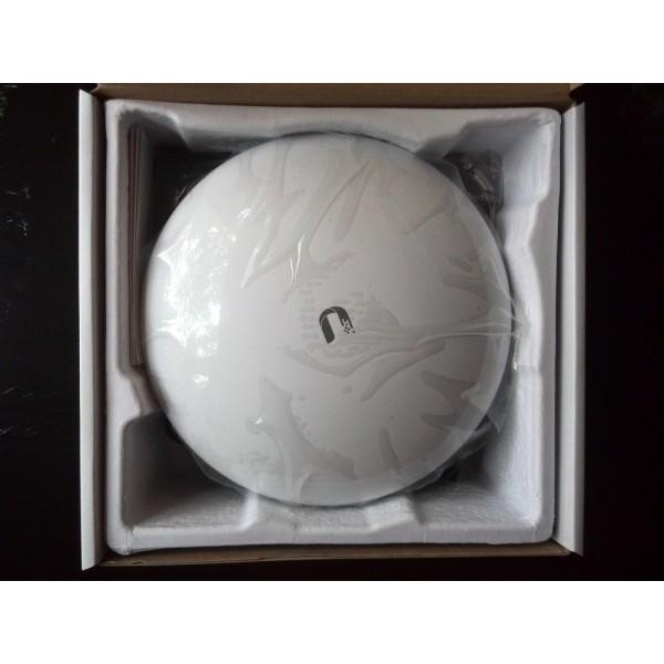 Ubiquiti NanoBeam M5-19 (NBE-M5-19)