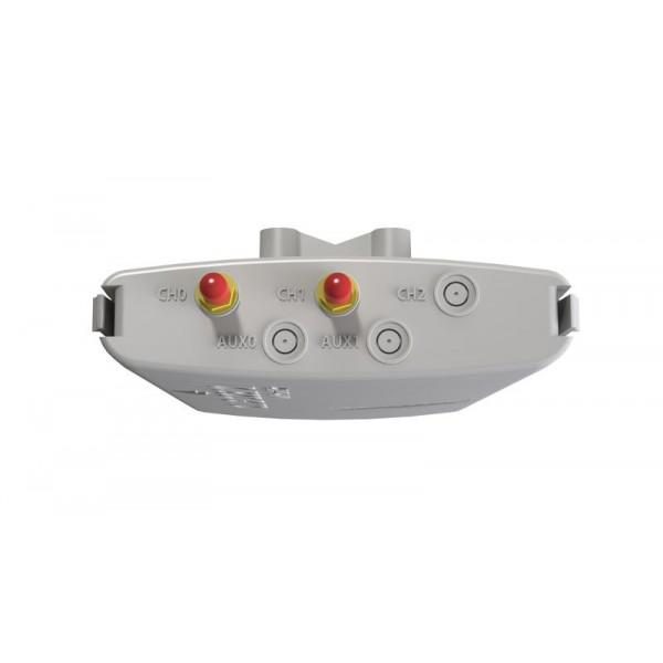 MikroTik NetBox 5 (RB911G-5HPacD-NB)