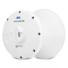 Ubiquiti PrismStation 5 AC (PS-5AC)