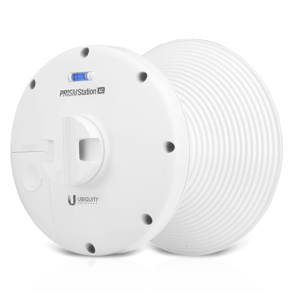 Ubiquiti PrismStation 5 AC (PS-5AC)