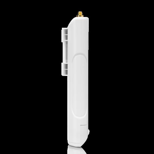 Ubiquiti Rocket 5 AC PTP (R5AC-PTP)