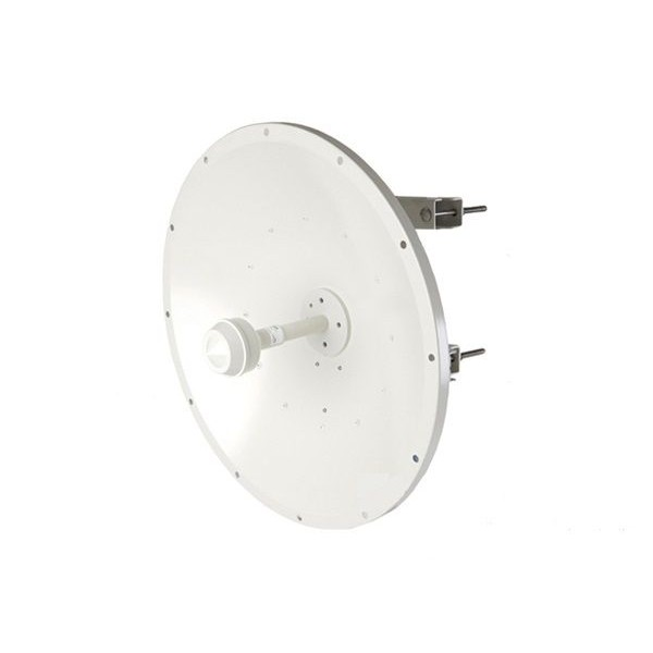 Ubiquiti RocketDish 2G-24 (RD-2G24)