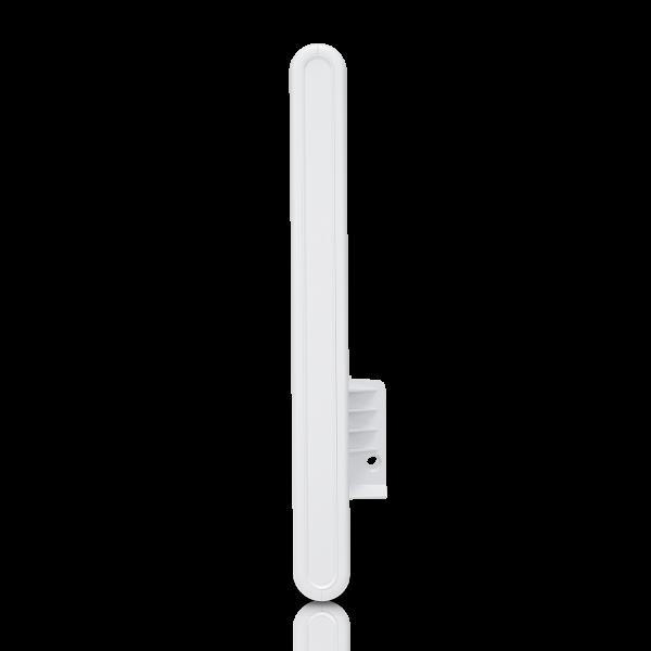 Ubiquiti UniFi AC Mesh Pro (UAP-AC-M-PRO)
