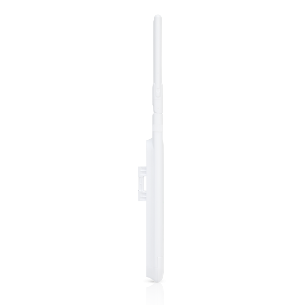 Ubiquiti UniFi AC Mesh (UAC-Mesh)