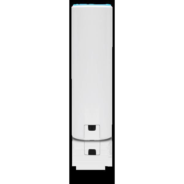 Ubiquiti UniFi FlexHD (UAP-FLEXHD)