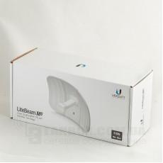 Ubiquiti LiteBeam M5 (LBE-M5-23)