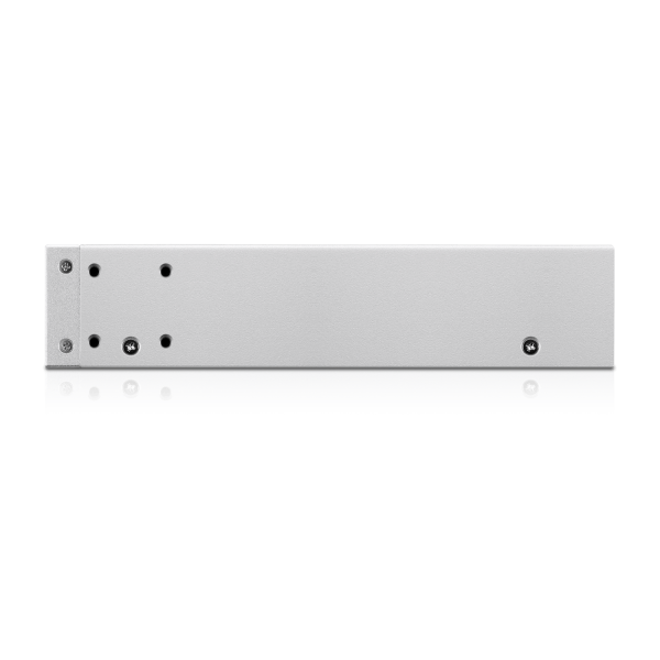 Ubiquiti UniFi Switch 24 PoE Gen2 (USW-24-POE Gen 2)