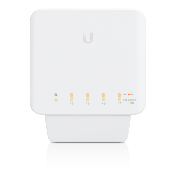 Ubiquiti UniFi Switch Flex (USW‑Flex)
