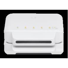 Ubiquiti UniFi Switch Flex (USW-Flex)