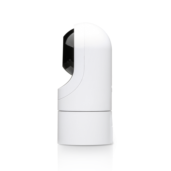 Ubiquiti UniFi Video G3 FLEX Camera (UVC-G3-FLEX)