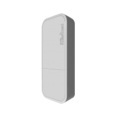 MikroTik wAP AC (RBwAPG-5HacT2HnD)