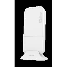 MikrotTik wAP ac LTE6 kit