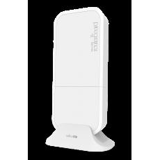 MikrotTik wAP ac LTE kit