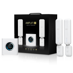 Amplifi HD купить